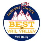 Best of Vail Valley - Trouttrickers